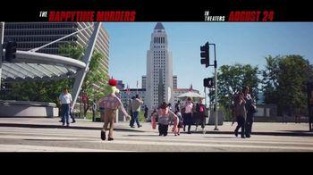 The Happytime Murders - Alternate Trailer 9
