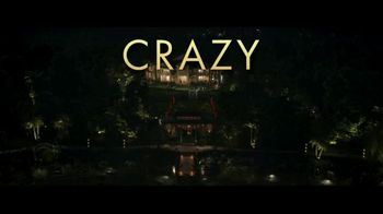Crazy Rich Asians - Alternate Trailer 27