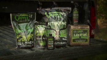 Vapple Products TV Spot, 'Buck Commander' - Thumbnail 1