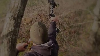 Vapple Products TV Spot, 'Buck Commander' - Thumbnail 10