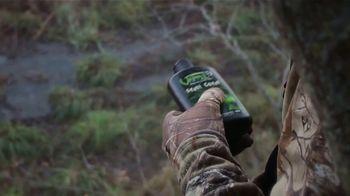 Vapple Products TV Spot, 'Buck Commander' - Thumbnail 4