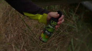 Vapple Products TV Spot, 'Buck Commander'