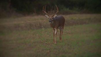 Vapple Products TV Spot, 'Buck Commander' - Thumbnail 8