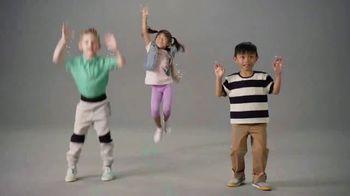 Disney Junior Appisodes TV Spot, 'I've Got This Vibe' - Thumbnail 10