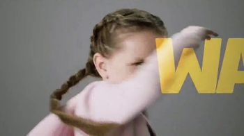Disney Junior Appisodes TV Spot, 'I've Got This Vibe' - Thumbnail 3