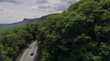 Subaru TV Spot, 'Nat Geo Wild: Photojournalists and Parents' [T1] - Thumbnail 4