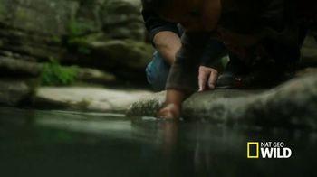 Subaru TV Spot, 'Nat Geo Wild: Photojournalists and Parents' [T1] - Thumbnail 8