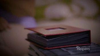 Senior Helpers TV Spot, 'Senior Care, Only Better' - Thumbnail 1