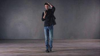 Mark Nason DressKnit Footwear Collection TV Spot, 'Custom Fit' - Thumbnail 3