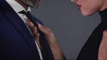 Mark Nason DressKnit Footwear Collection TV Spot, 'Custom Fit' - Thumbnail 9