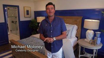St. Jude Dream Home Giveaway TV Spot, 'Bonus' Featuring Michael Moloney