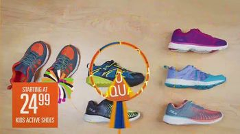 Shopko TV Spot, 'Back to School: Shoes and Backpacks' - Thumbnail 4