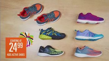 Shopko TV Spot, 'Back to School: Shoes and Backpacks' - Thumbnail 5