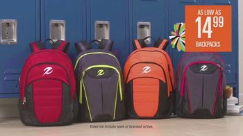 Shopko TV Spot, 'Back to School: Shoes and Backpacks' - Thumbnail 7