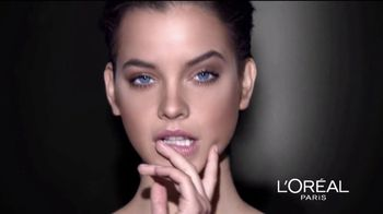 L'Oreal Paris Infallible Shaping Sticks TV Spot, 'Perfeccionar' [Spanish] - Thumbnail 7