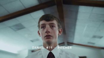 Dick's Sporting Goods Foundation TV Spot, 'Sports Matter: Baseball' - Thumbnail 2