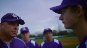 Dick's Sporting Goods Foundation TV Spot, 'Sports Matter: Baseball' - Thumbnail 7