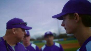 Dick's Sporting Goods Foundation TV Spot, 'Sports Matter: Baseball' - Thumbnail 8