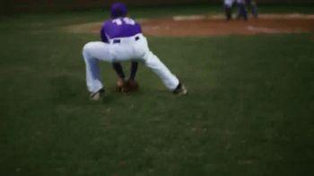 Dick's Sporting Goods Foundation TV Spot, 'Sports Matter: Baseball' - Thumbnail 9