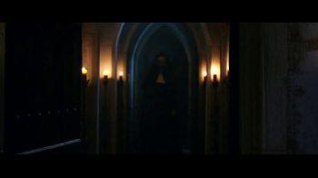 The Nun - Alternate Trailer 7