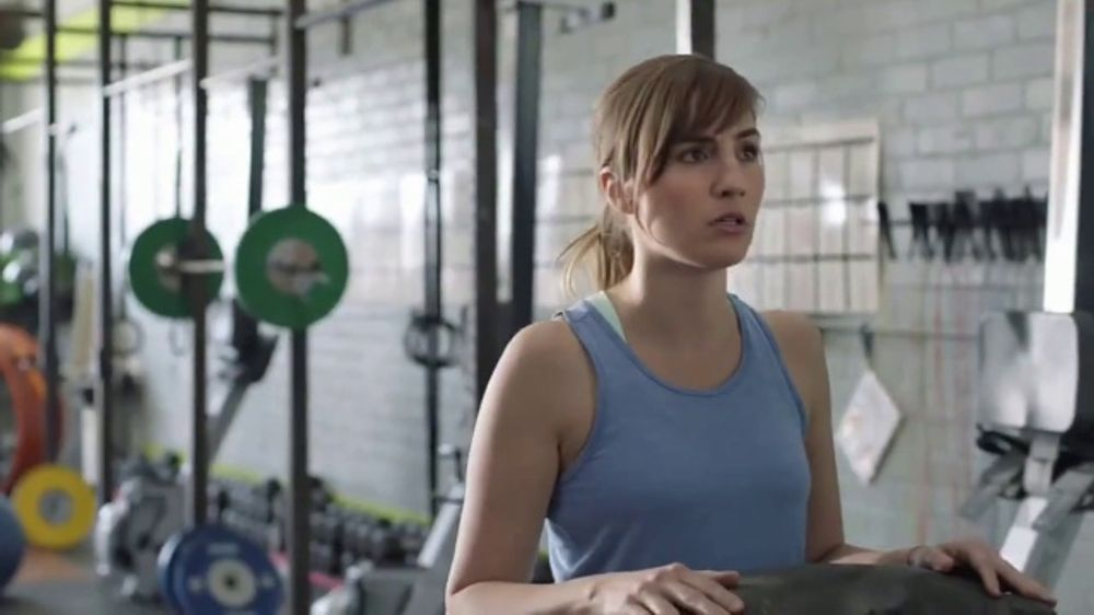 TireRack com TV Commercial, 'I've Got It: Goodyear' - Video