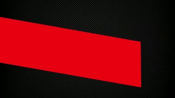 TireRack.com TV Spot, 'I've Got It: Goodyear' - Thumbnail 10