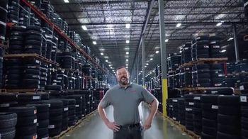 TireRack.com TV Spot, 'I've Got It: Good Year'