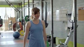 TireRack.com TV Spot, 'I've Got It: Goodyear' - Thumbnail 4