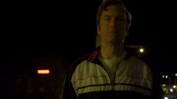 AMC Premiere TV Spot, 'XFINITY X1: Better Call Saul' - Thumbnail 1