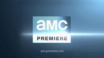 AMC Premiere TV Spot, 'XFINITY X1: Better Call Saul' - Thumbnail 10