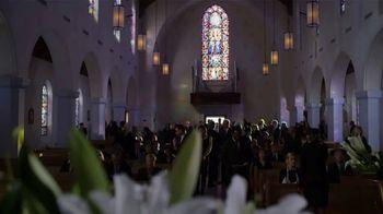 AMC Premiere TV Spot, 'XFINITY X1: Better Call Saul' - Thumbnail 6