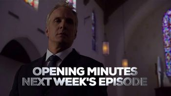 AMC Premiere TV Spot, 'XFINITY X1: Better Call Saul' - Thumbnail 8