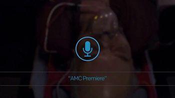 AMC Premiere TV Spot, 'XFINITY X1: Better Call Saul' - Thumbnail 9