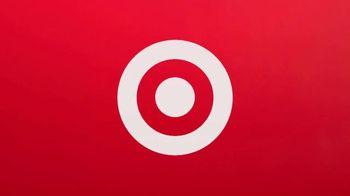 Target Drive Up TV Spot, 'Hasta tu auto' canción de Sofia Reyes [Spanish] - Thumbnail 1