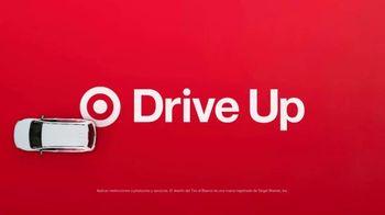 Target Drive Up TV Spot, 'Hasta tu auto' canción de Sofia Reyes [Spanish] - Thumbnail 10