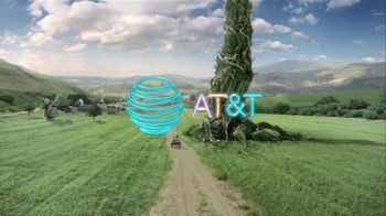 AT&T Internet TV Spot, 'Fi Fo Fum: Get Rid of Fees!' - Thumbnail 1