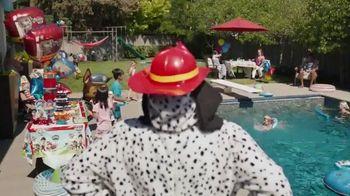 DURACELL TV Spot, 'Epic Paw Patrol Pool Party' - Thumbnail 2