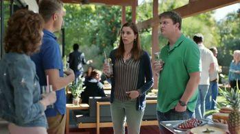 Sling TV Spot, 'Game Time: $25' - 5720 commercial airings