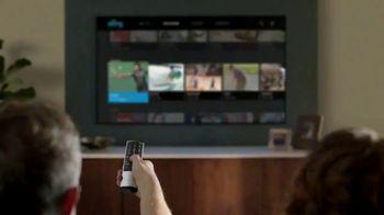 Sling TV Spot, 'Game Time: $25' - Thumbnail 5