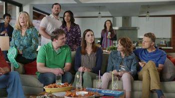 Sling TV Spot, 'Game Time: $25' - Thumbnail 6