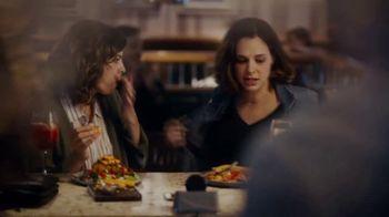 TGI Friday's TV Spot, 'We Feast' - Thumbnail 1