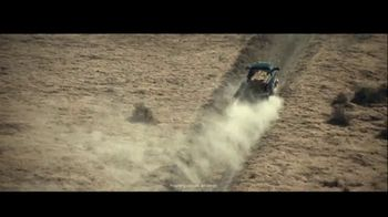 Ram Trucks 10 Days to Deal TV Spot, 'It's Simple: Count on You' [T2] - Thumbnail 2