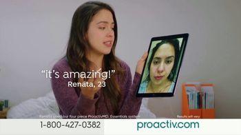 ProactivMD TV Spot, 'Five Minute Rave V1 (300s En -E4)' - Thumbnail 2