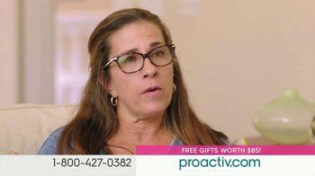 ProactivMD TV Spot, 'Five Minute Rave V1 (300s En -E4)' - Thumbnail 6