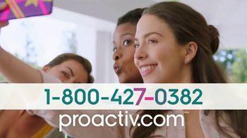 ProactivMD TV Spot, 'Five Minute Rave V1 (300s En -E4)' - Thumbnail 7