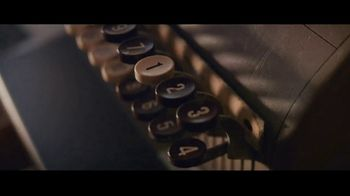 El Verano de Jeep TV Spot, 'Perfect Sync' canción de Sofia Reyes [Spanish]
