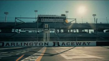 Darlington Raceway TV Spot, 'Hallowed Grounds' - Thumbnail 1