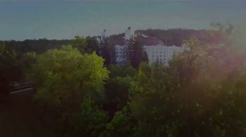 Visit Indiana TV Spot, 'Honest-to-Goodness Indiana French Lick' - Thumbnail 1