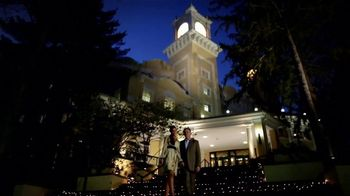 Visit Indiana TV Spot, 'Honest-to-Goodness Indiana French Lick' - Thumbnail 9