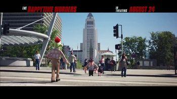 The Happytime Murders - Alternate Trailer 12